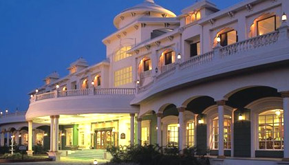 3 Star Hotels In Shirdi Three Star Hotel Shirdi