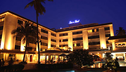 5 Star Hotels In Shirdi Five Star Hotel Shirdi