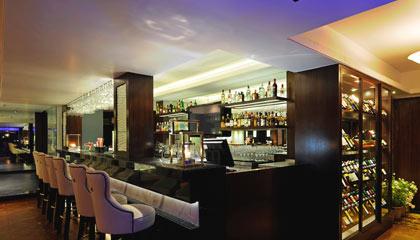 Hotel Della Adventure Resort Lonavala