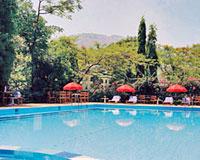 Velvett Country Resort Khandala Velvett Country Hill Resort Healing Centre Khandala