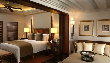 Pavillion Room