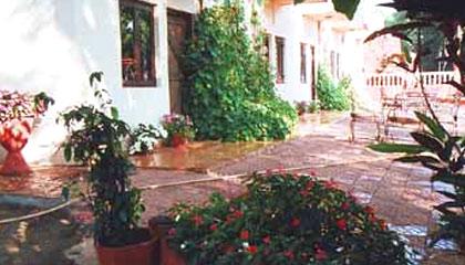 Hotel Vimal Gardens Vimal Gardens