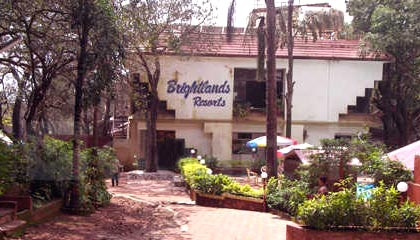 Brightlands Resorts