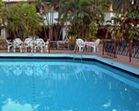 Hotel Sandy Resort Daman Sandy Resort Daman Discount Booking For Sandy Resort Daman