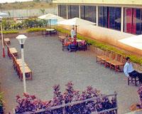 Sterling Resort