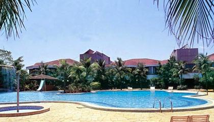 Treasure Island Resorts